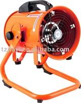 Portable Ventilator/Blower/Fan
