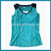 OEM Service Wholesale Plain Tank Top