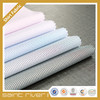 Wholesale yarn dyed tencel polyester cotton shirt fabric for men