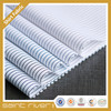 High quality yarn dyed tencel polyester cotton shirt fabric for men