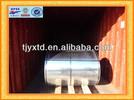 Hot Dipped galvanized steel coil HDG SGCC steel coil sgcc dx51 d