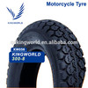3.00-8 motor scooter tire