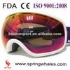 sky light glass,ski sport goggles,ski goggle companies
