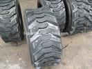 bobcat tire skid-steer cut- resistant 15-19.5 15x19.5 skid steer tyre
