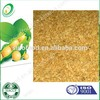 Soybean Meal from China protein 43% for cattle feed