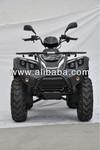 Linhai ATV 300CC 4X4