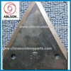 Flail Mower Blade for BCS