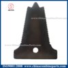 Blade for Agricultural Cutter