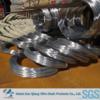 good quality low price 0.4mm galvanized steel wire