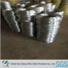 22gauge hot dipped galvanized iron wire ( factory)