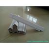 increased load stability cardboard corner guards