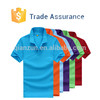 Custom Stand Collar Mens Shirt,New Design Polo Shirt,Blank Polo Shirt Wholesale