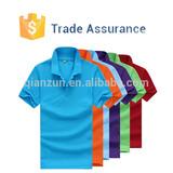 Custom Stand Collar Mens Shirt,New Design Polo Shirt,Blank Polo Shirt Wholesale