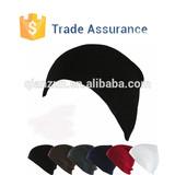 Cheap Men winter Hat Beanies Wholesale Men Fashion Design Your Own Logo Beanies Knit Hat