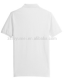 shirt Direct sale factory Slim fit wholesale design/shirt printing/custom shirt design by your own