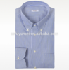 Mens dress shirts stripe shirts for men bulk buy from china casual shirts 2015 100% Casual Fashion Cotton Mens Shirts