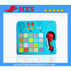 Customer Push Button Educational Sound Box for Children's Book
