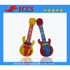 Hot Selling Guitar Toy Music Instrument