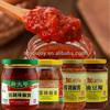 Sichuan Chili sauce