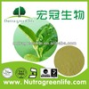 Supply Catechins 80% HPLC Green Tea Extract