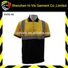custom polo shirts,short sleeve polo shirt ,polo shirts wholesale china