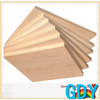 18mm marine plywood poplar core plywood prices for dance floor