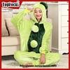 Wholesale cheap adult simple cosplay vegetable halloween costume