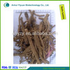 Chinese Dry Indigowoad Root