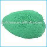 copper carbonate
