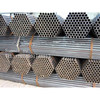 cold-drawn steel pipe