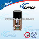 mosquito spray, insecticide repellent , mosquito repellent spray