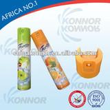 multi-flavor,300ml eco-friendly aerosol air freshener
