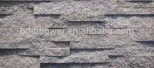 high quality cheap price exterior wall tile quartz slab stone