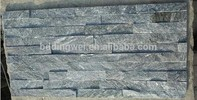 interior wall exterior wall cladding stones