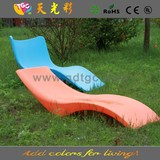 bedroom lounge chair, colored floor chaise lounge chair