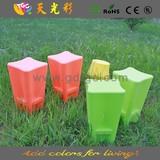 plastic bar stool,stackable plastic stool,plastic stool price