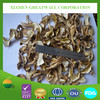 2015 new crop dried boletus edulis mushroom slices