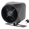 siren sounder  burglar alarm  electronic siren  HC-BS24