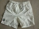 stocklot 100% polyester beach shorts board shorts