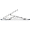 Stainless Steel Window Hinge Friction Stay