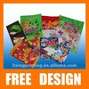 Candy Packaging.Provide In Bag/Roll (Customized Avaliable & Free Sample & Free Design)