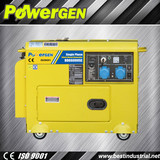 price of electric power generator, small diesel generator 5kw diesel generation, 5kw diesel generator for sale