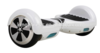 2015 two wheels self balancing electric mobility kick scooter