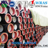 Ductile iron pipe in Iron pipe PN25