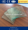 5.5mm 6mm clear float glass,tinted glass,reflective glass manufacturer with high quality