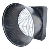 50In agriculture poultry house fan ventilation