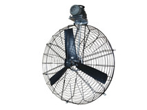 Agriculture Hanging dairy Fan for Cowshed