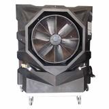 HAILAN Industrial /outdoor Desert air cooler with CE certificate
