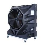 Commercial Portable evaporative air cooling unit