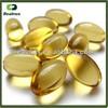 bulk vitamin e acetate soft capsule